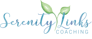 Serenity Links Parent Coaching
