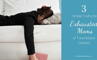 The Truth About Caregiver Burnout