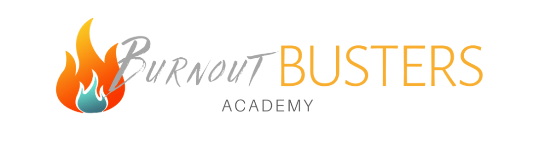 Reverse Parent Burnout - Burnout Busters Academy - Life coaching and parent coaching for moms of kids affected by reactive attachment disorder, mental illness, devleopmental trauma , FASD and complex ptsd