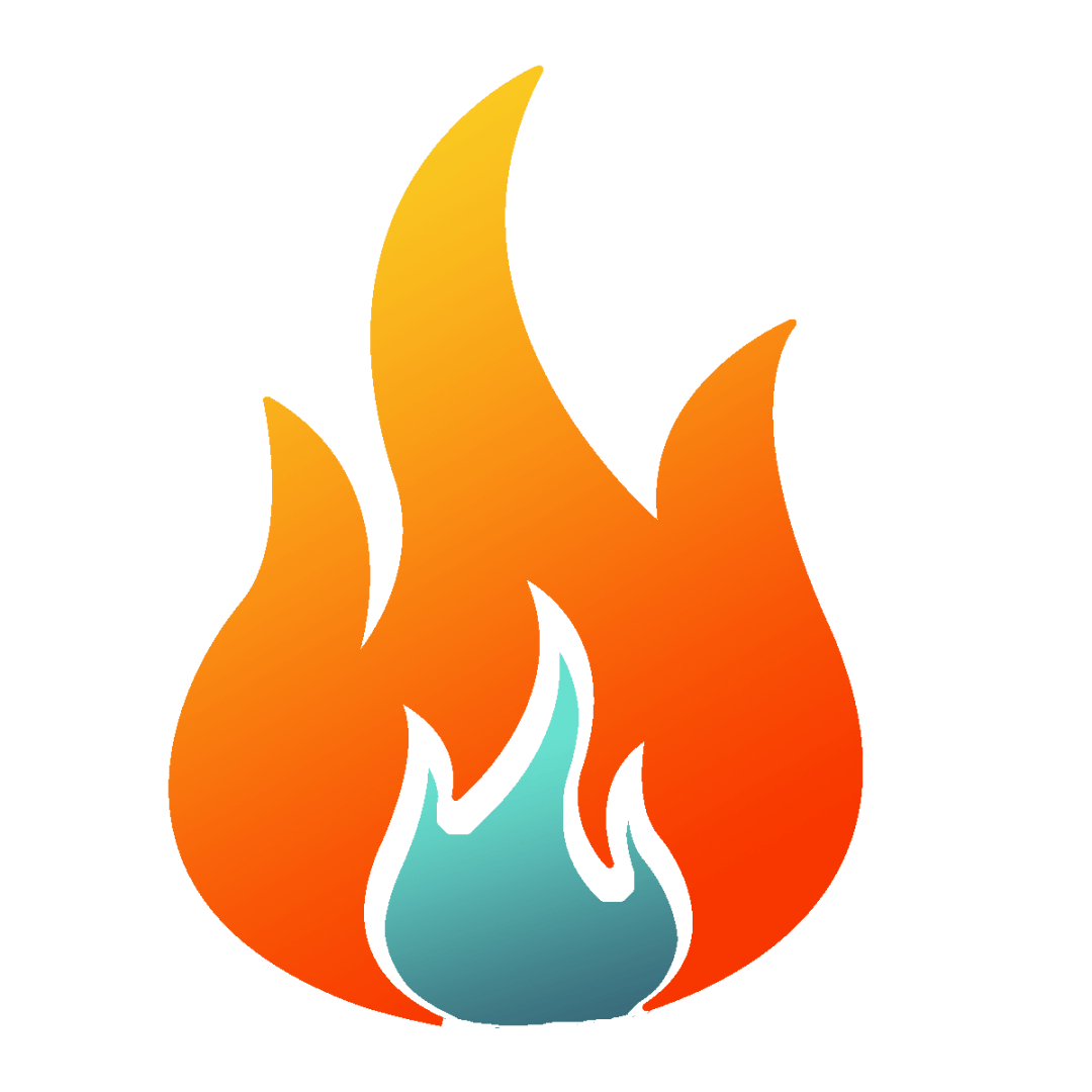 Burnout Busters Academy | Serenity Links Coaching, LLC