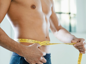 How Can I Flatten My Stomach Without Surgery? - Serenity ...