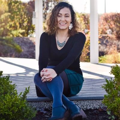 Amanda Leal, LCSW-C