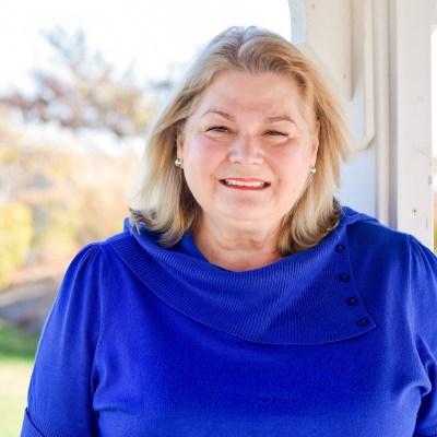 Linda Ball