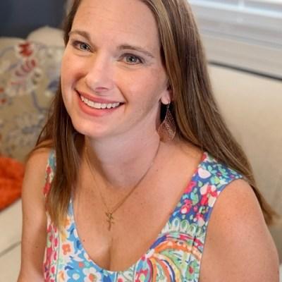 Sara Smith, LGPC