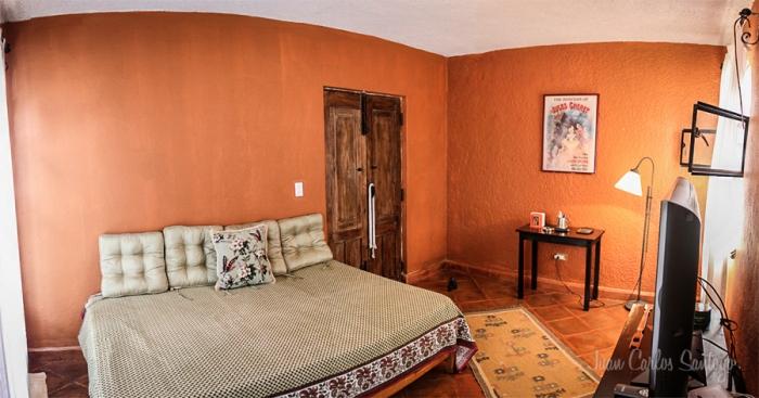 Casa Esperanza Serenity San Miguel Vacation Rentals