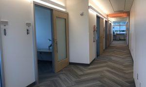 healthcare-sliding-barn-door-systems-colorado springs, co_Serenity Sliding Door Systems