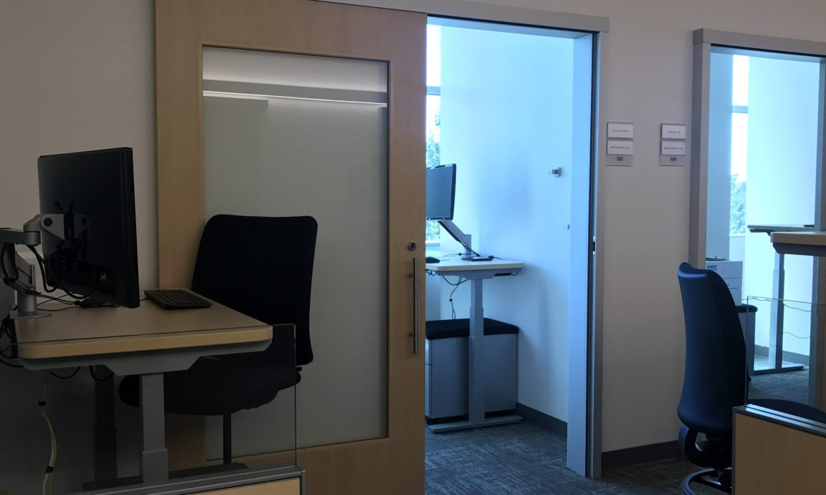 healthcare-hospitality-sliding-door-system-colorado-springs_serenity-sliding-door
