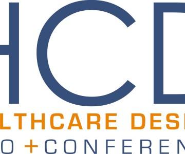 HCD Expo 2018 Exhibitor