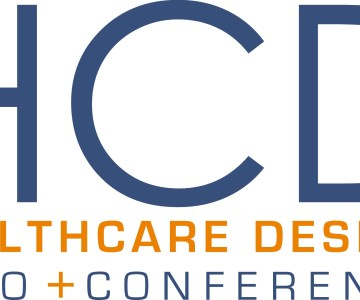 HCD Expo 2018 Exhibitor