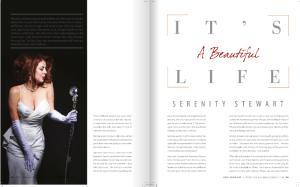 serenity-world-class-magazine