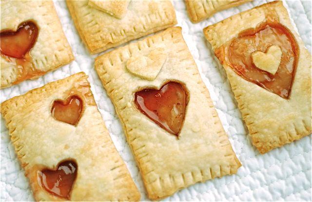 Homemade-pop-tarts