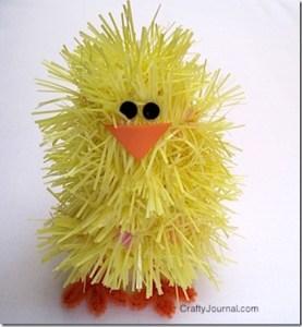 garland-chick13w-342x370