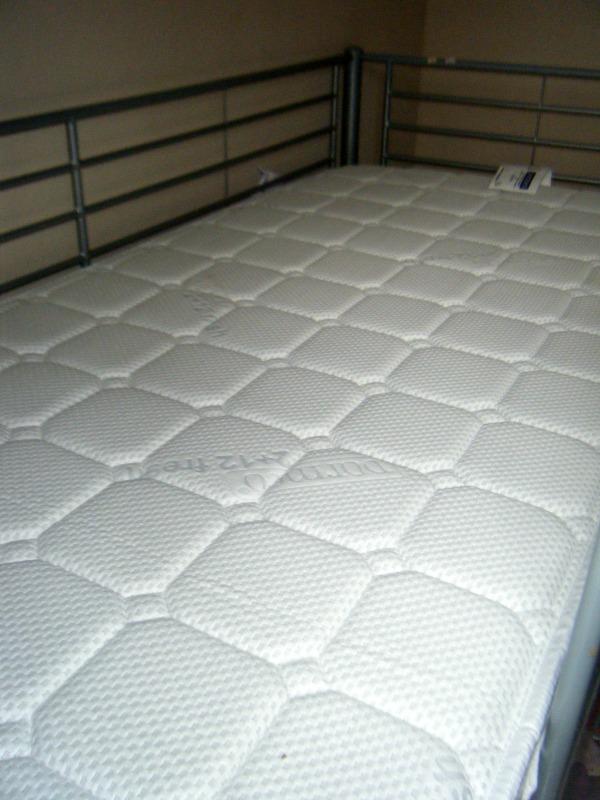 mattress 2