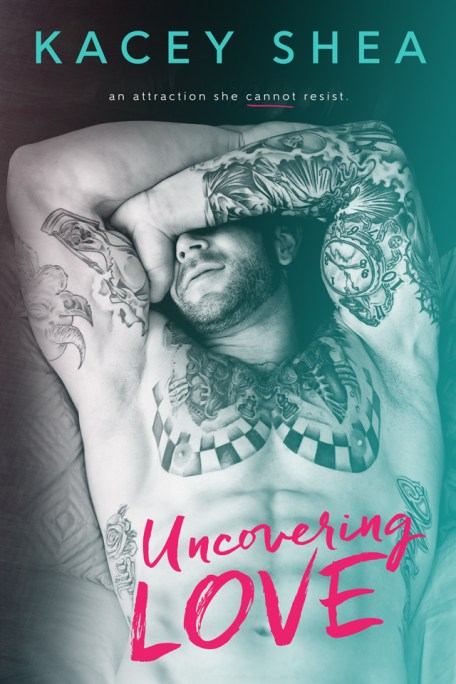 UncoveringLove_FrontCover_LoRes