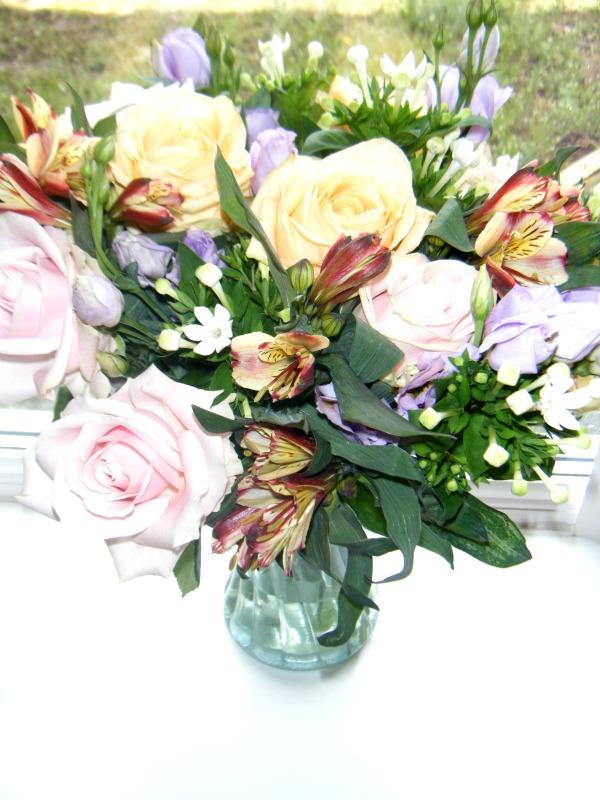 appleyard flowers 4