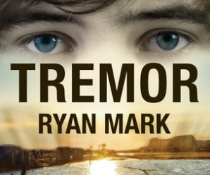 Tremor by Ryan Mark (book review)