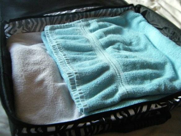 trespass suitcase 4