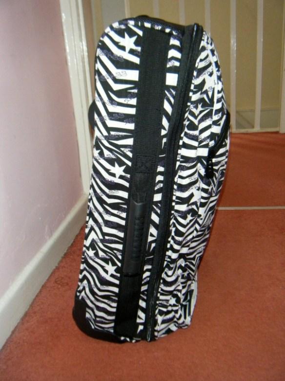 trespass suitcase 7