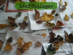 leaf-collages-300x225