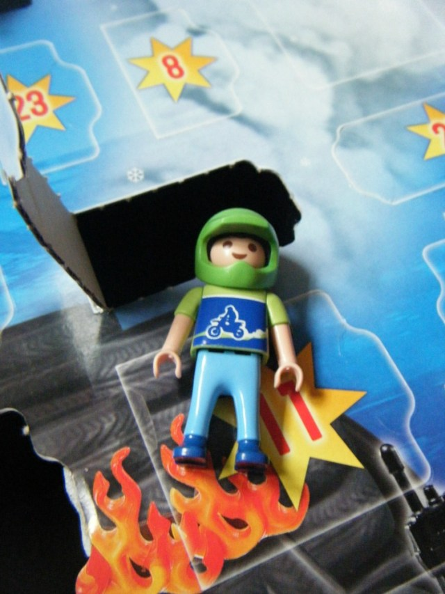 playmobil advent 2