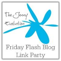 FridayFlashBlog2015-200x200