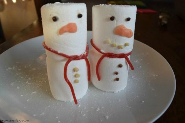 marshmallow snowmen 2 wm