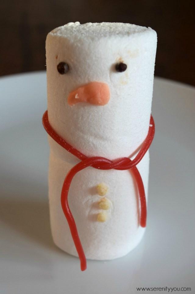 marshmallow snowmen 4 wm