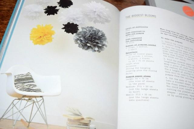 craft books 6
