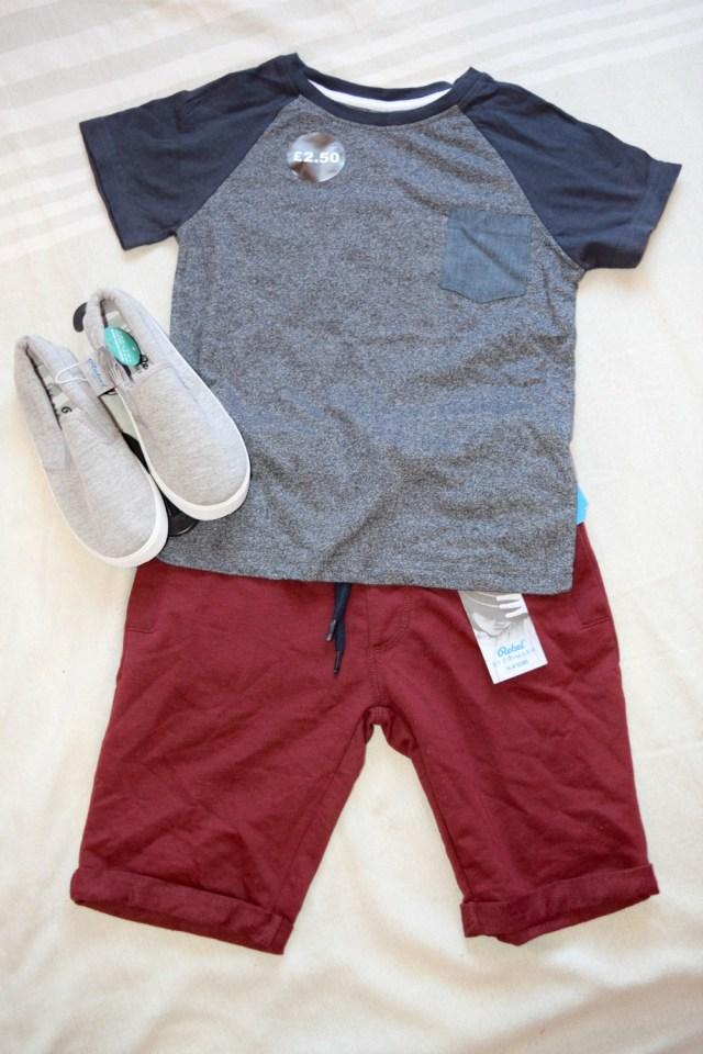 kids primark clothes 7