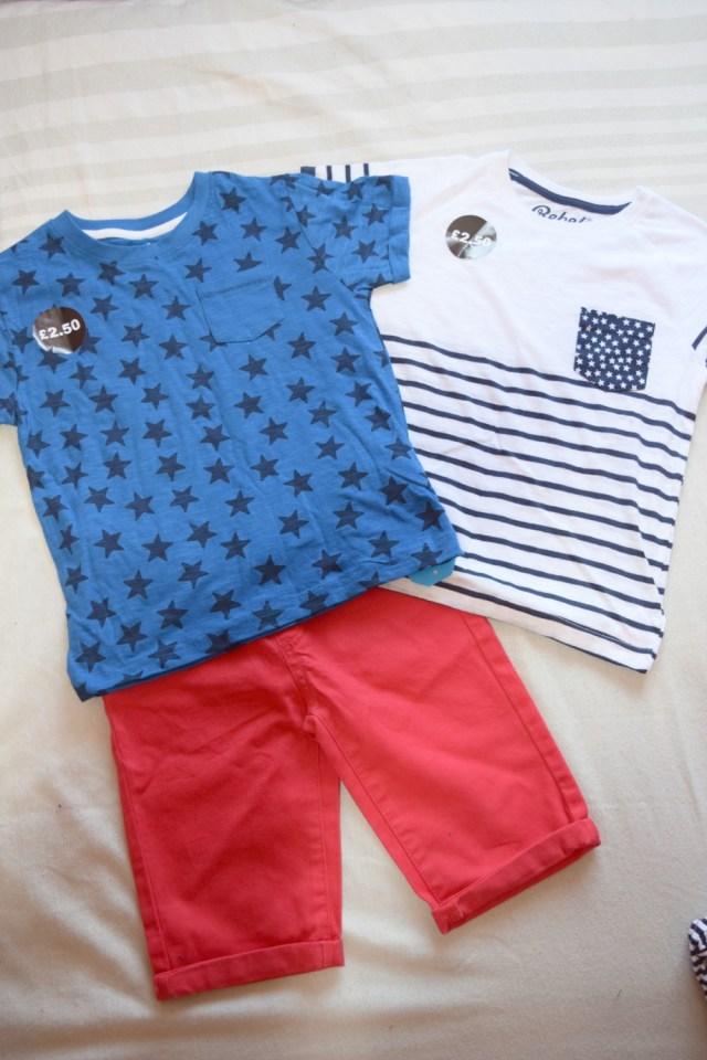 kids primark clothes 8