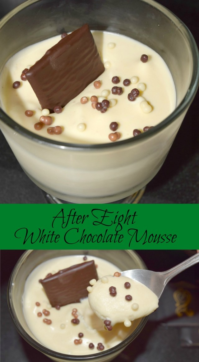 after-eight-white-chocolate-mousse-pinterest