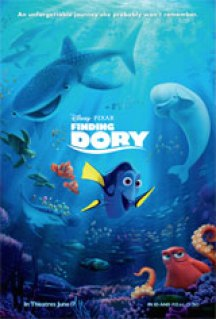 finding-dory-poster-md