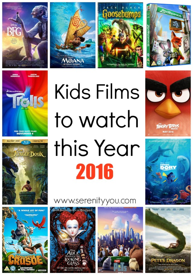 kids-films-to-watch-this-year-2016-serenity-you