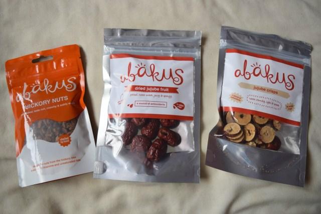 abakus-snacks