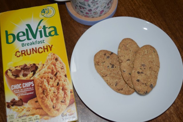 belvita-breakfast-biscuits
