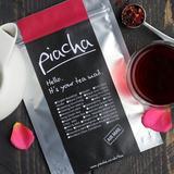 pink_tea_mail_2_2_920bf18c-dedc-4e09-a4f3-ce70a873f737_compact