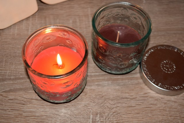 candles-5