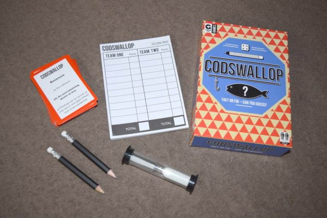 codswallop-game-1