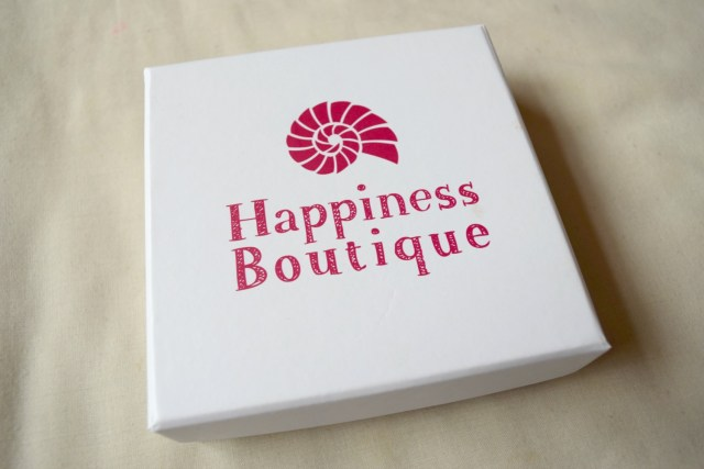 happiness-boutique-1