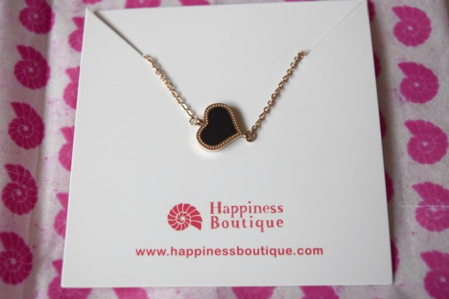 happiness-boutique-2