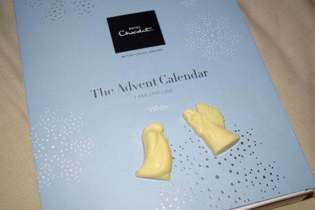 hotel-chocolat-advent-1