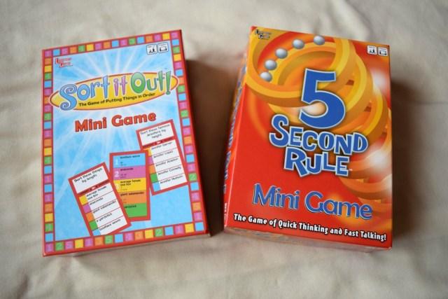 mini-games-1