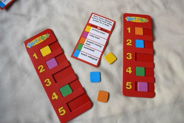 mini-games-4