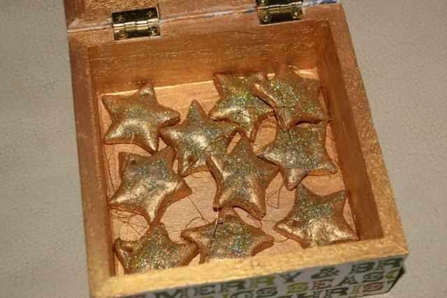 parcel-hero-tree-box-2