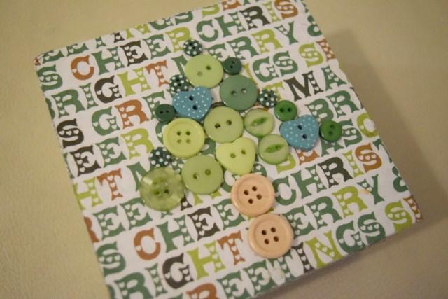 parcel-hero-tree-box-5