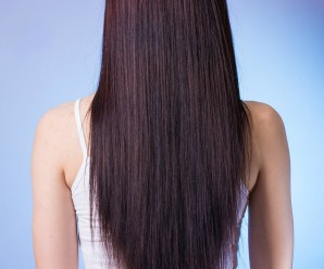 These Tricks are Vital to Maintaining Long, Healthy Hair