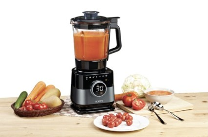 scott blender - foodies gift guide
