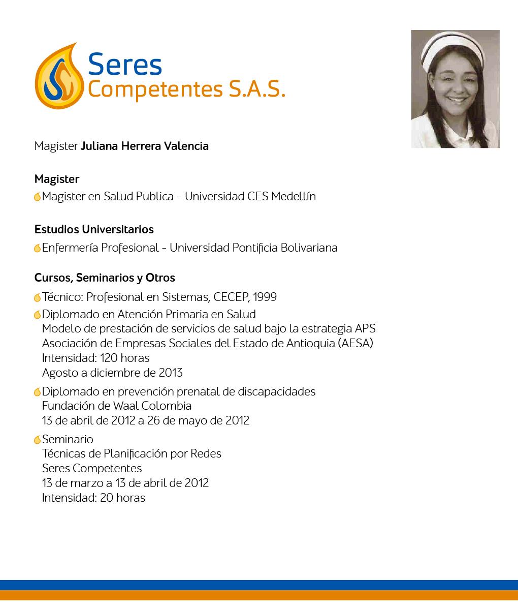 JULIANA-HERRERA-VALENCIA-1