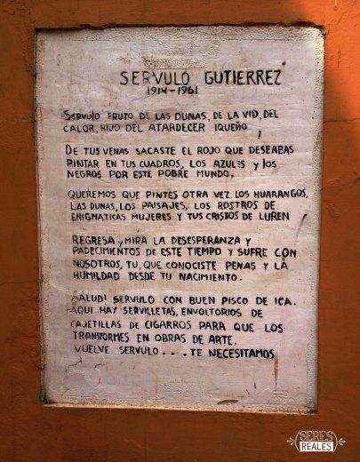 huacachina (2)
