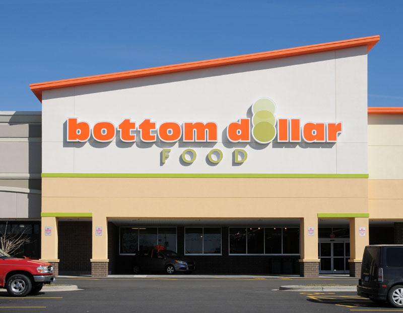 southeasternproducts-bottom-dollar-aaa-exterior